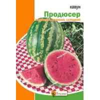 Арбуз Продюсер 2 г.
