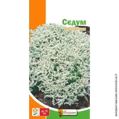Семена Седума 0.05 гр.