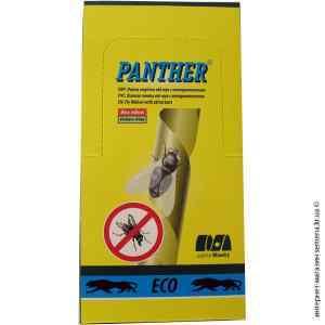 Липкая лента от мух Panther Чехия