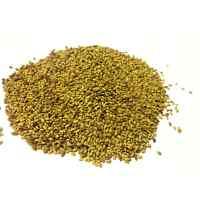 Семена люцерны 0,8 кг (фасованная)