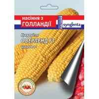 Оверленд F1 семена кукурузы 20 шт.