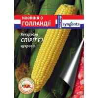 Спирит F1 семена кукурузы 20 шт.