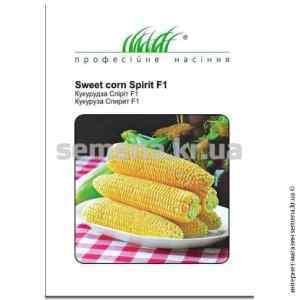 Семена кукурузы Спирит F1 300 шт.