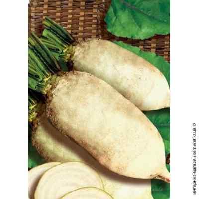 Семена свеклы кормовой Центаур (белый) 0.200 кг