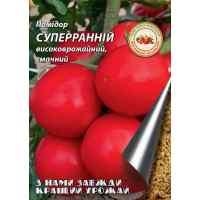 Семена томатов Суперранний 1,5 г.