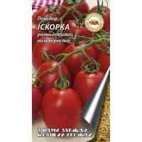 Семена томатов Искорка 0,1 г.