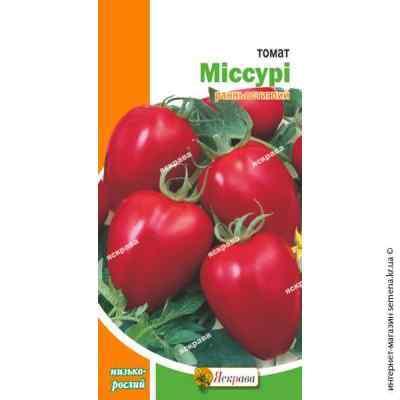 Семена помидор Миссури 0.2 г.