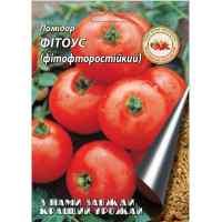 Семена томатов Фитоус (Фитофторостойкий) 1,5 г.
