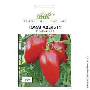 Семена помидоров Адель F1