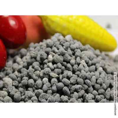 Суперфосфат 0,8 кг
