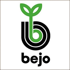 Бейо (Bejo)