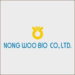 Нонг Ву Био (NongWoo Bio)