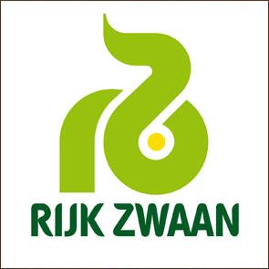 Райк Цваан (Rijk Zwaan)