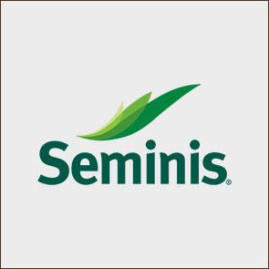 Семинис (Seminis)