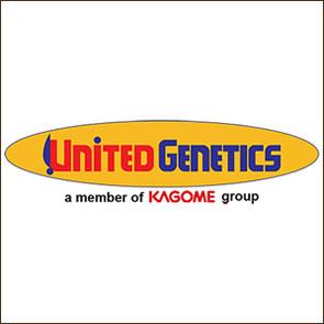Юнайтед Дженетикс (United Genetics)