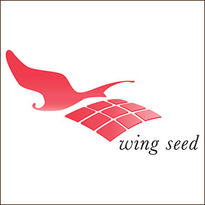 Винг Сид (Wing Seed)